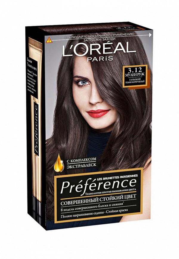 Краска для волос L'Oreal Paris A8454601