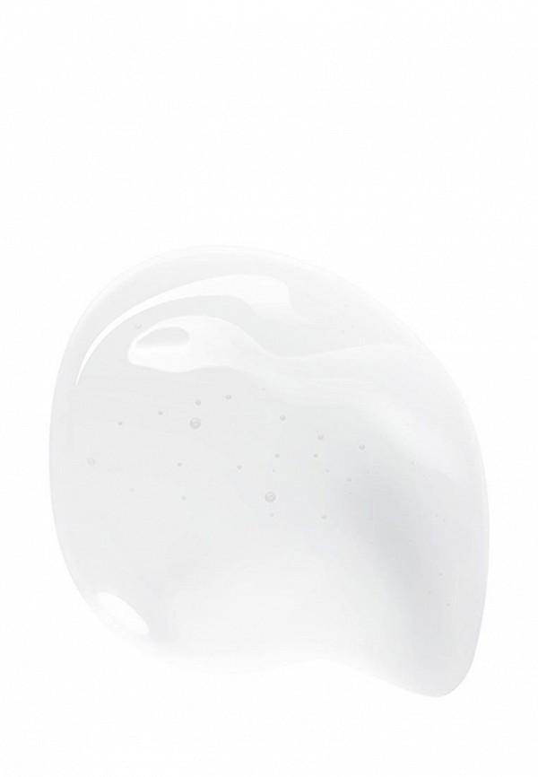 Лак для губ L'Oreal Paris Infaillible для придания объема, оттенок 601, 11 мл