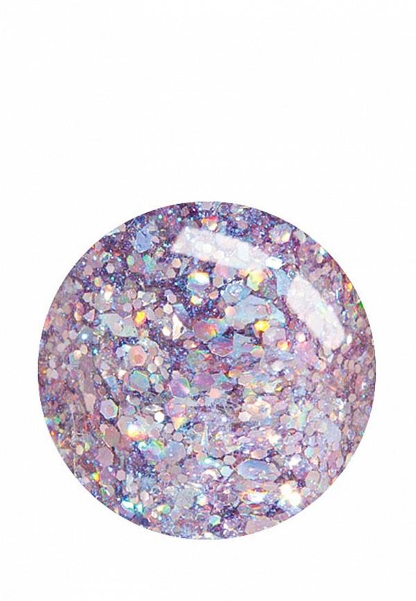 Декоративная косметика L'Oreal Paris для ногтей Color Riche, Top Coat, оттенок 938, Поцелуй в воде, 5 мл
