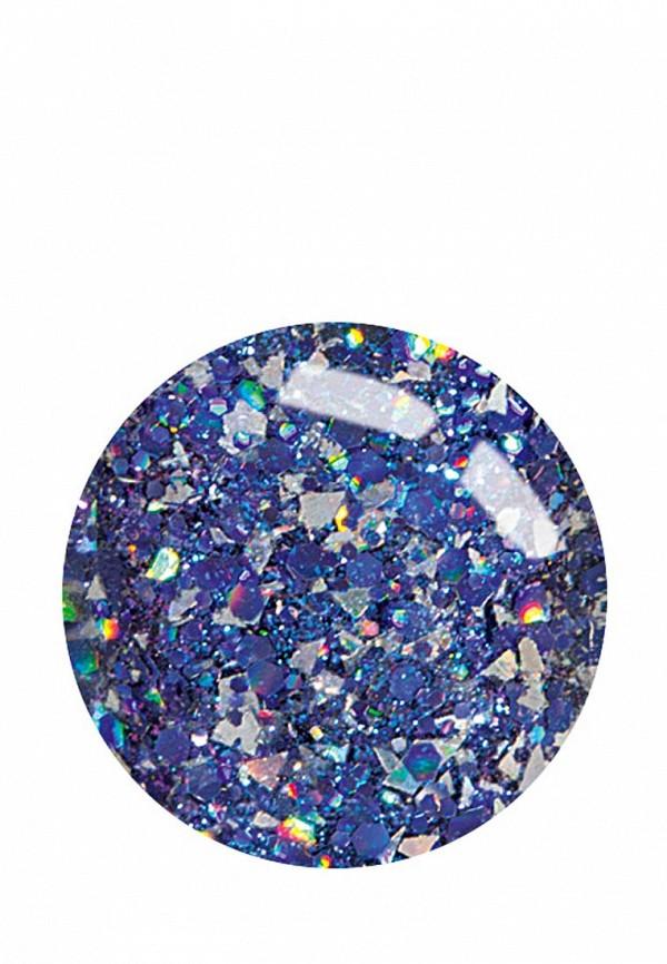 Декоративная косметика L'Oreal Paris для ногтей Color Riche, Top Coat, оттенок 940, Привет, Капитан, 5 мл
