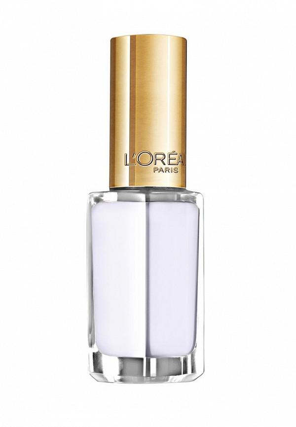 Декоративная косметика L'Oreal Paris для ногтей Color Riche, оттенок 851, Новая волна, 5 мл