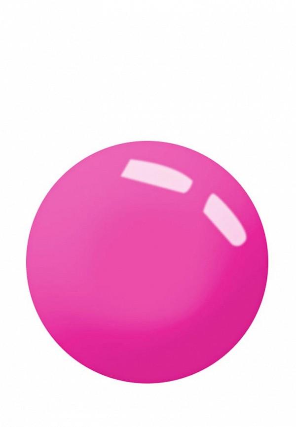Декоративная косметика L'Oreal Paris для ногтей Color Riche, оттенок 242, Розовый вызов, 5 мл