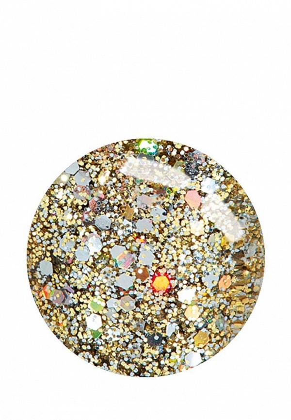 Декоративная косметика L'Oreal Paris для ногтей Color Riche, Top Coat, оттенок 939, Мечта моряка, 5 мл