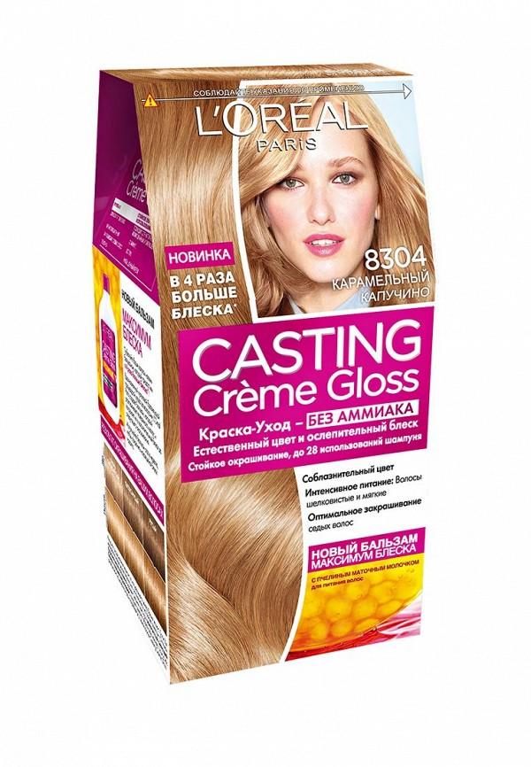 Краска для волос L'Oreal Paris L'Oreal Paris LO006LWSWA42