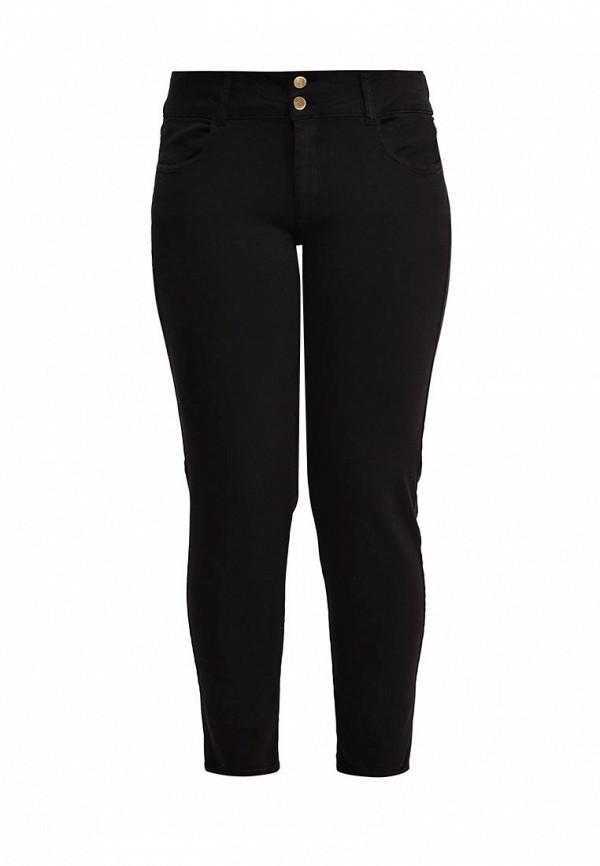 Зауженные джинсы Love My Body 153L0079024
