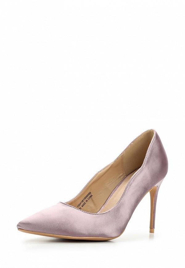 Туфли женские купить на ламода