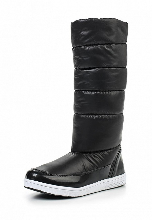 Дутики LOST INK OPER QUILTED LEG SNOWBOOT