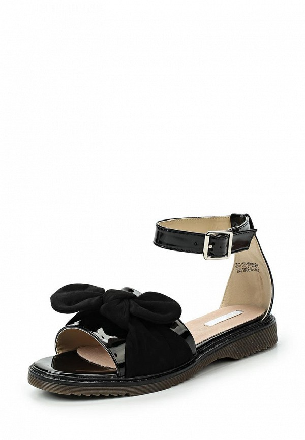 Сандалии LOST INK LOST INK LO019AWTXE63 сандалии lost ink namika square toe flat sandal