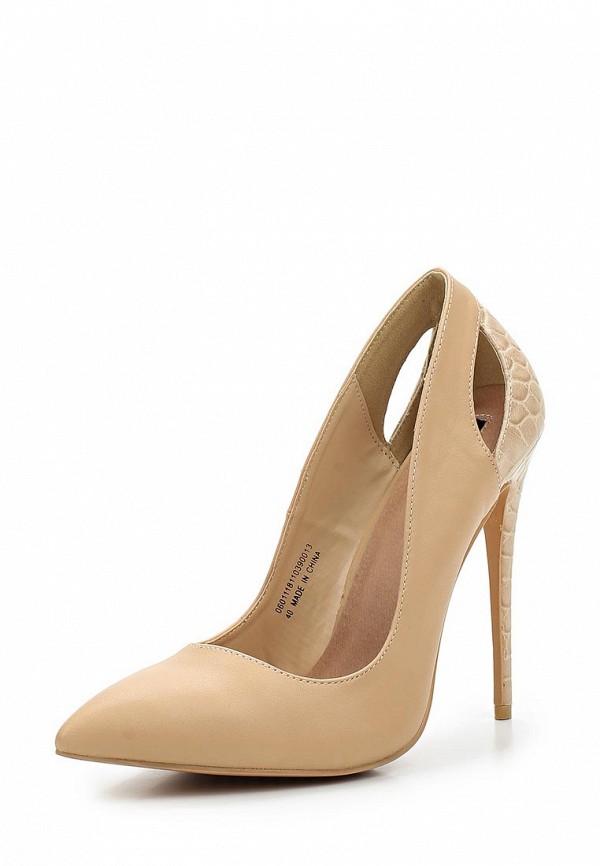 Туфли LOST INK LOST INK LO019AWULT35 женские толстовки и кофты oem 2015 2 slim fashion