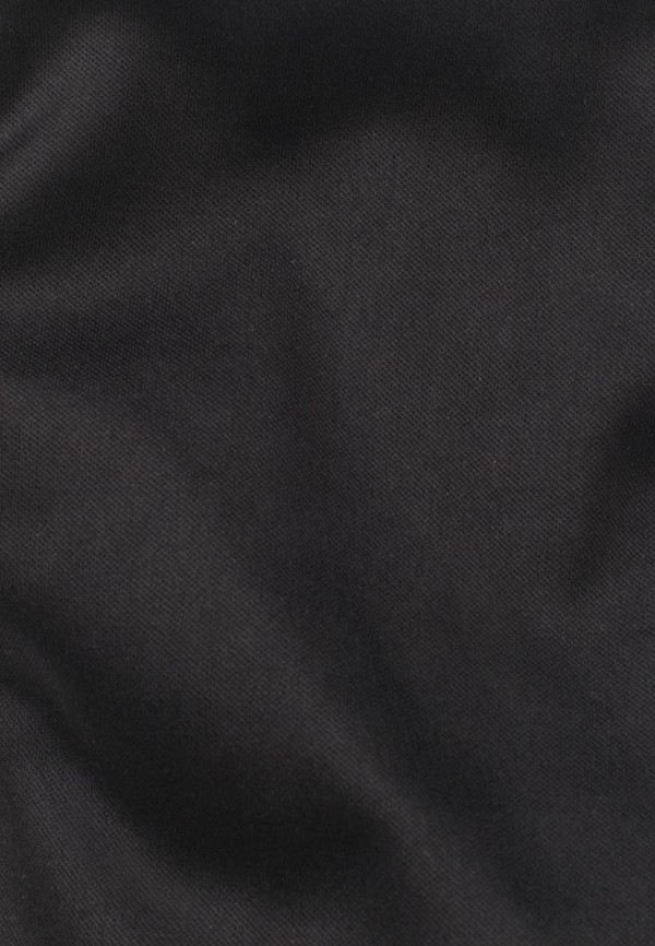 Фото 11 - женские ботфорты LOST INK коричневого цвета