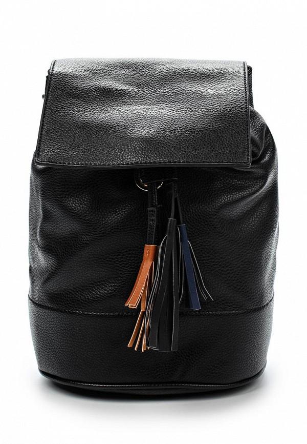 Городской рюкзак LOST INK. (ЛОСТ ИНК.) SS16LIW1102000701