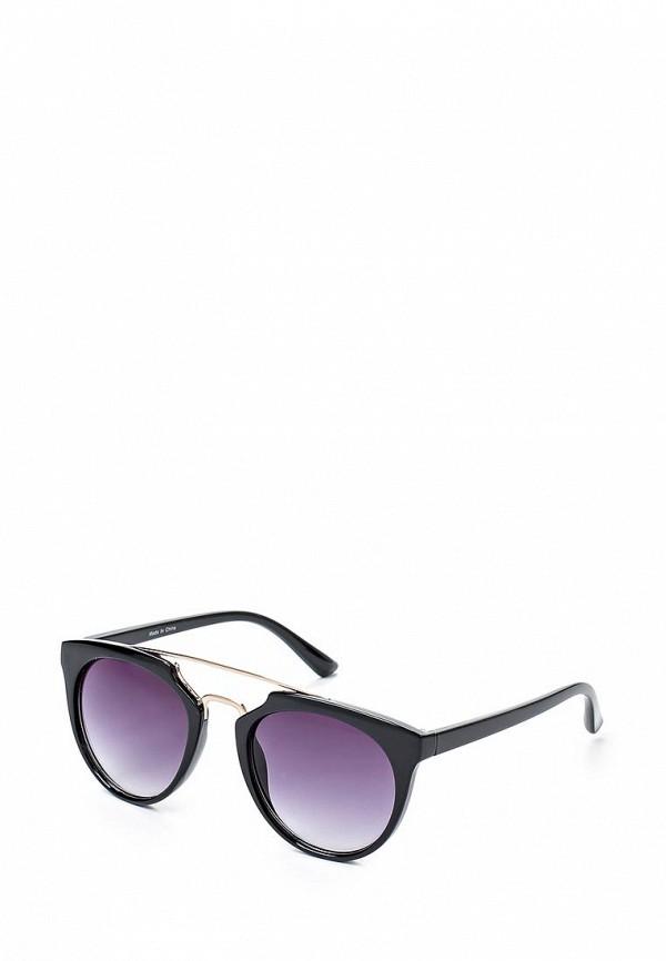 Здесь можно купить GRETA BLACK  Очки солнцезащитные LOST INK Очки