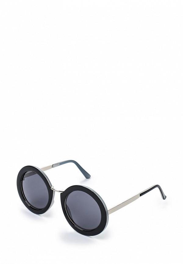 Женские солнцезащитные очки LOST INK. (ЛОСТ ИНК.) SS16LIW1105001701