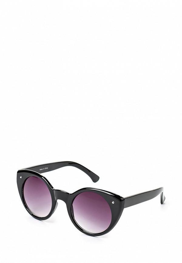 Женские солнцезащитные очки LOST INK. (ЛОСТ ИНК.) SS16LIW1105001801