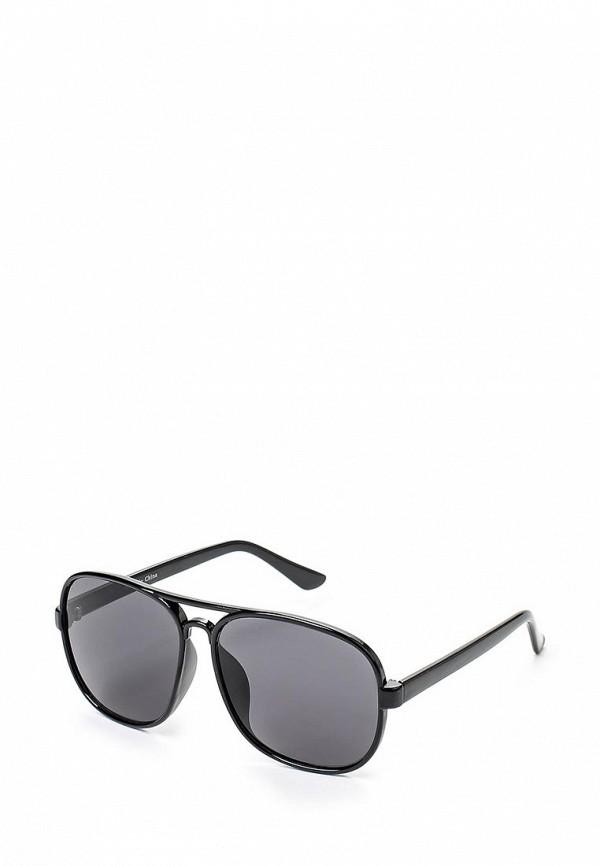 Женские солнцезащитные очки LOST INK. (ЛОСТ ИНК.) SS16LIW1105002001