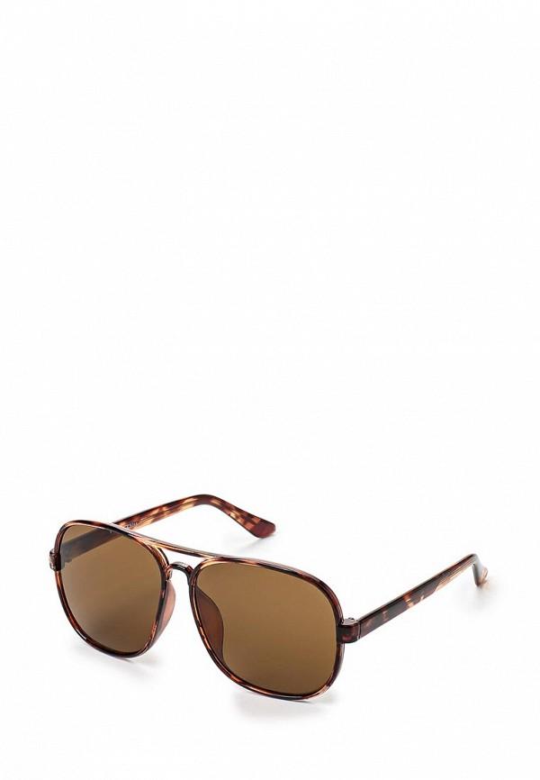 Женские солнцезащитные очки LOST INK. (ЛОСТ ИНК.) SS16LIW1105002002