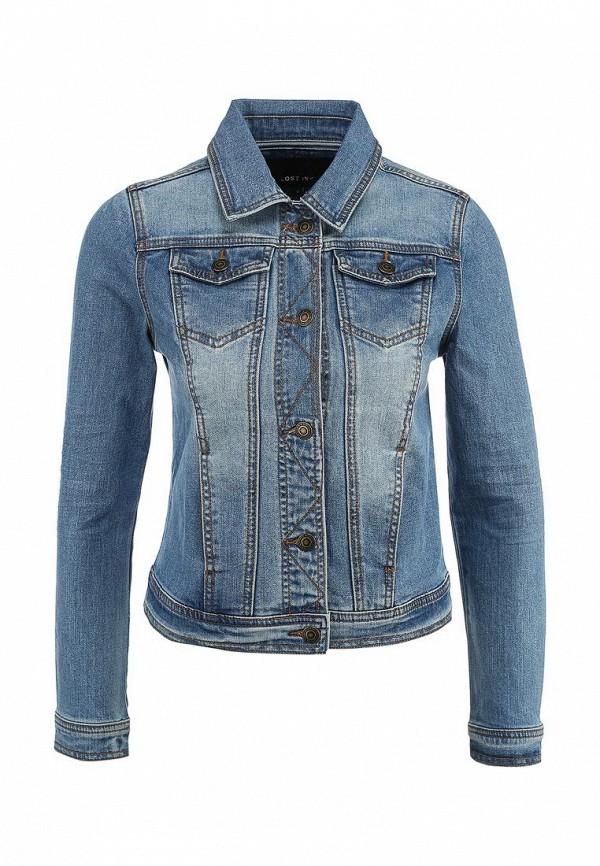 Джинсовые куртки детские купить спб