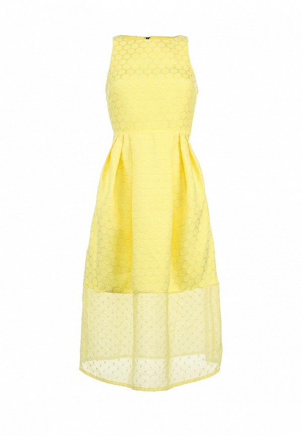 Летнее платье LOST INK. (ЛОСТ ИНК.) SS15LIW1502022801
