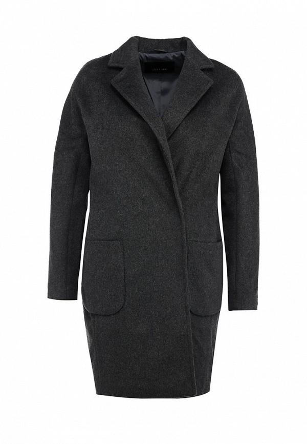 Пальто LOST INK SB COAT
