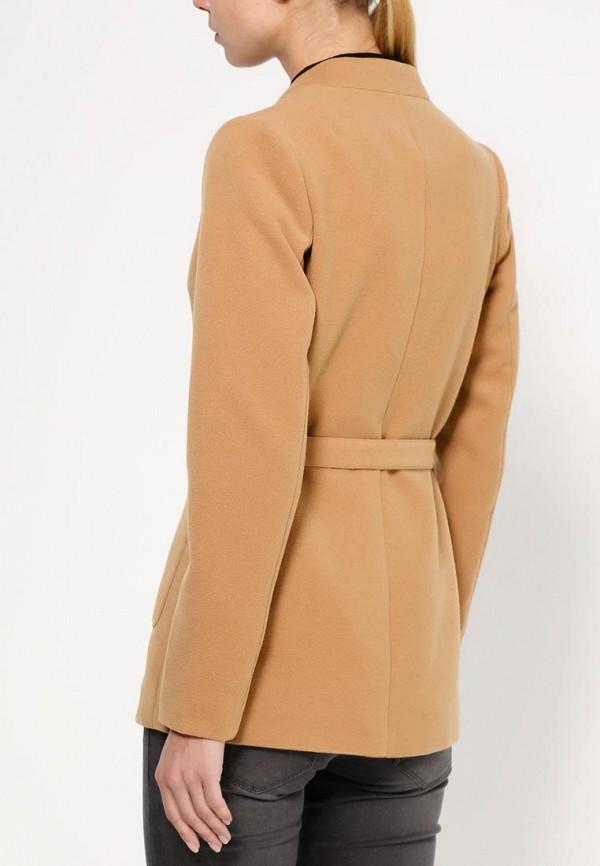 Пальто LOST INK от Lamoda RU