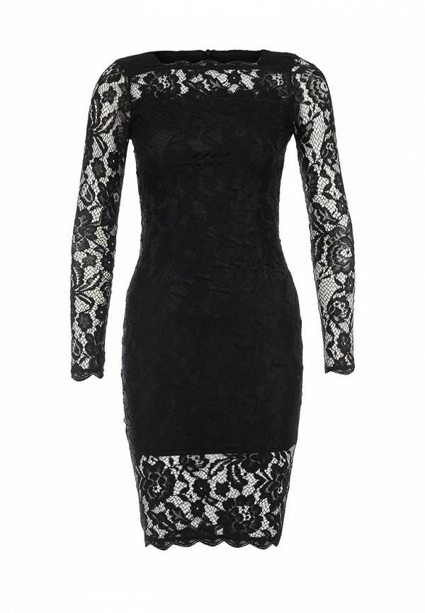 Платье LOST INK SABINE DRESS