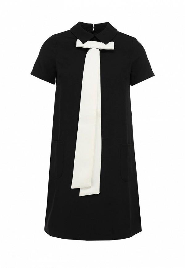 Платье LOST INK JADA DRESS