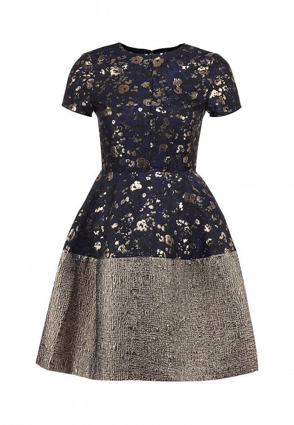 Платье LOST INK SOLETTE DRESS