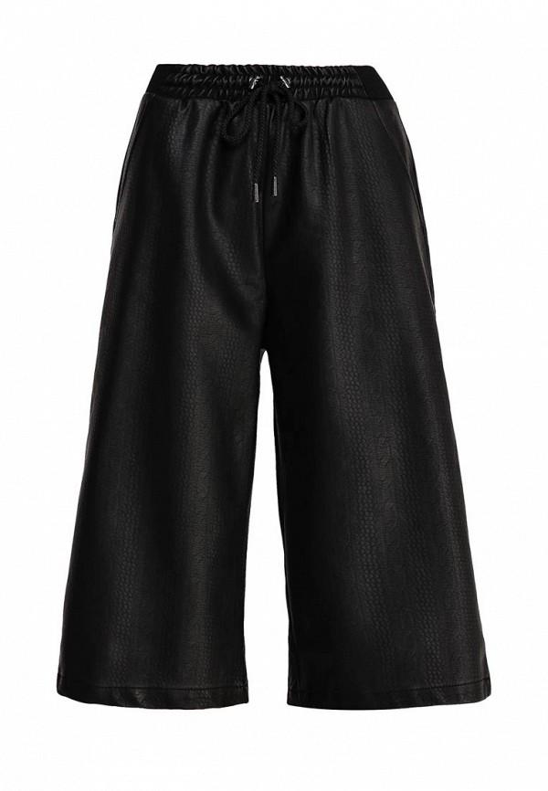 Женские широкие и расклешенные брюки LOST INK. (ЛОСТ ИНК.) FW15LIW2215001901