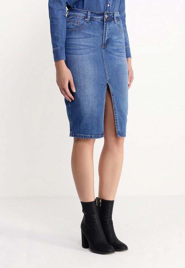 Джинсовая юбка 2015 с доставкой