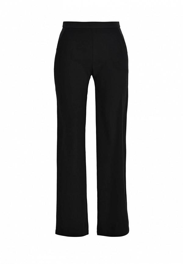 Женские широкие и расклешенные брюки LOST INK. (ЛОСТ ИНК.) FW15LIW2215004801