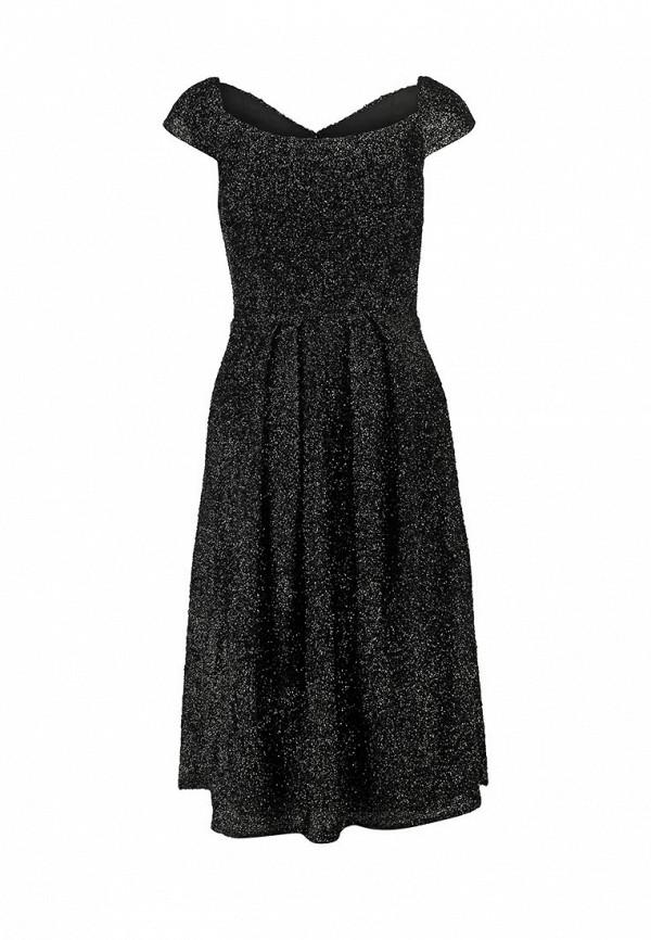 Вечернее / коктейльное платье LOST INK. (ЛОСТ ИНК.) FW15LIW1502037501