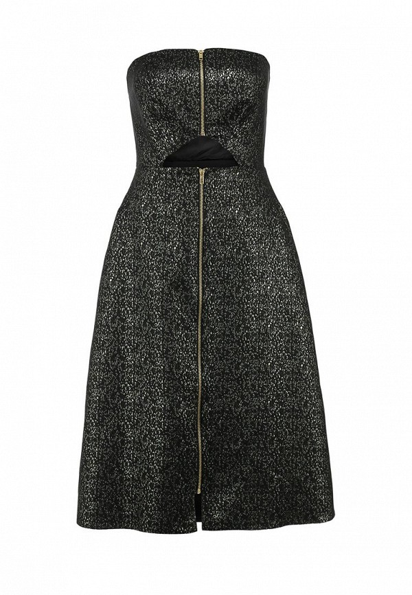 Платье LOST INK MADINA DRESS