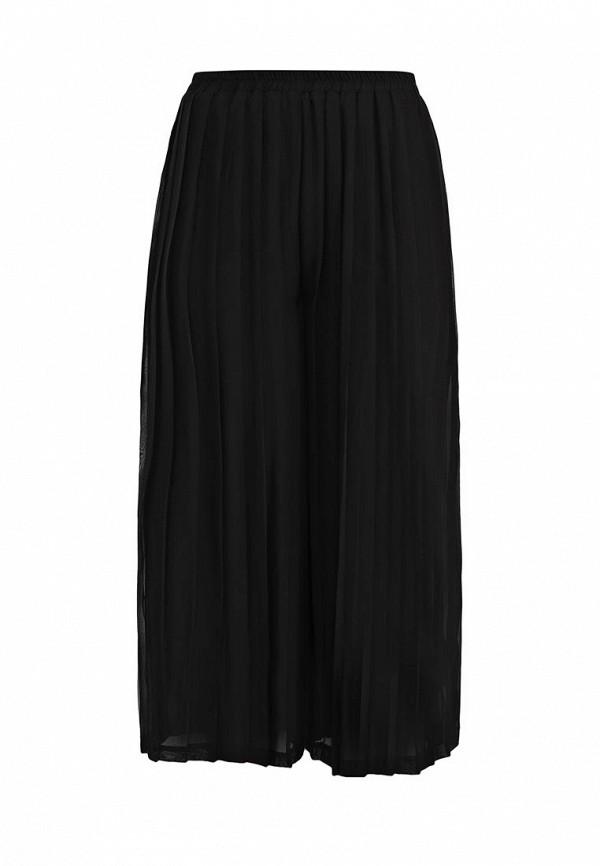 Женские широкие и расклешенные брюки LOST INK. (ЛОСТ ИНК.) SS16LIW2215000401