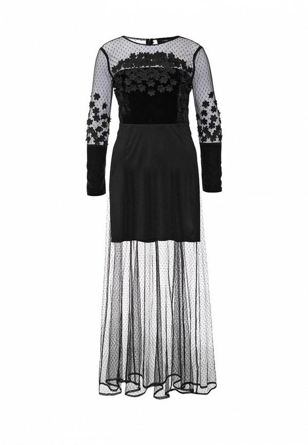 Платье LOST INK ELODIE DRESS