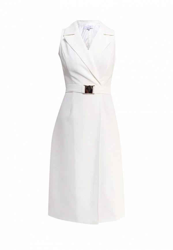 Платье LOST INK CATHERINE DRESS