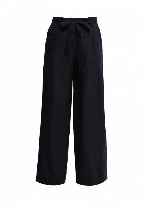 Женские широкие и расклешенные брюки LOST INK. (ЛОСТ ИНК.) SS16LIW2215002501