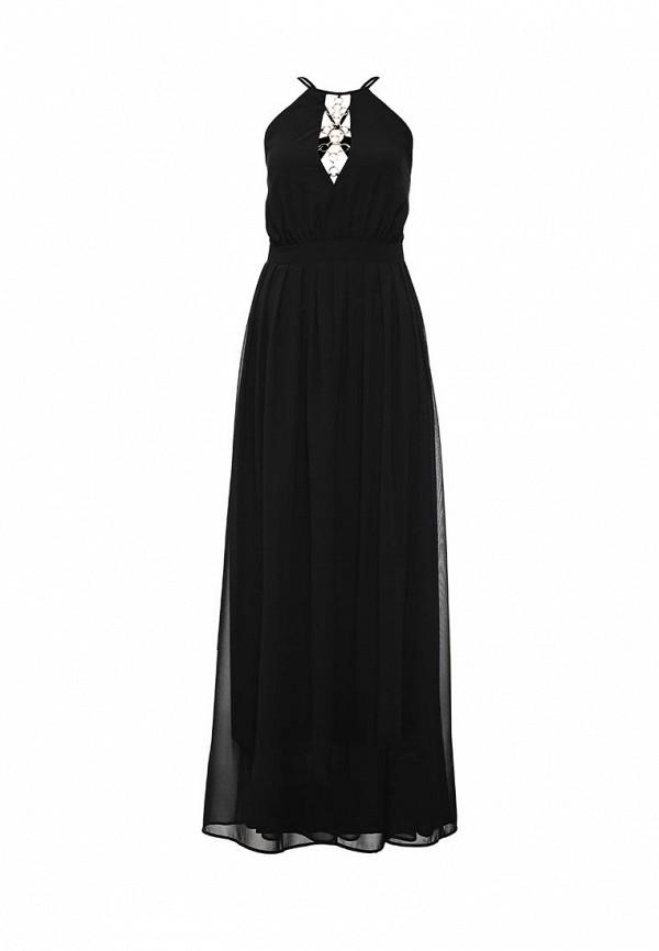 Вечернее / коктейльное платье LOST INK. (ЛОСТ ИНК.) SS16LIW1502014801