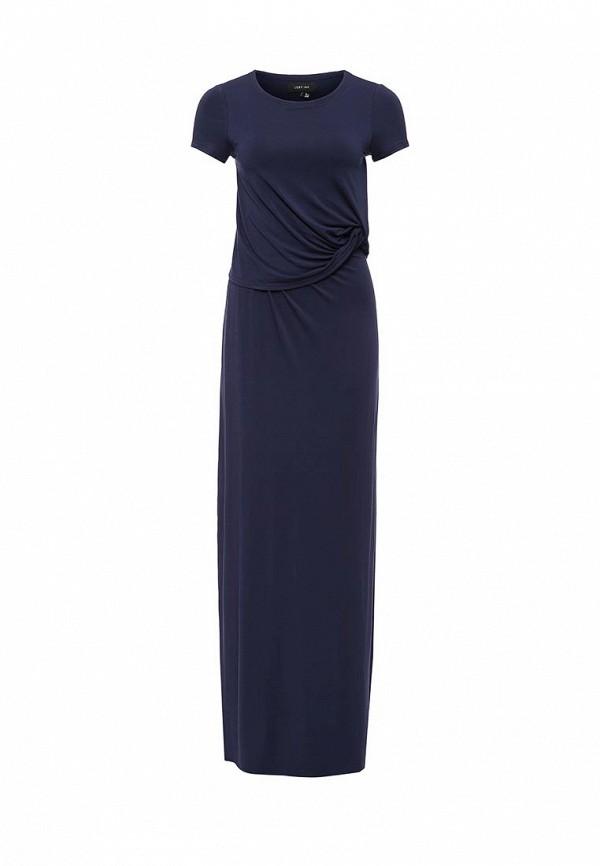 Летнее платье LOST INK. (ЛОСТ ИНК.) SS16LIW1502007801