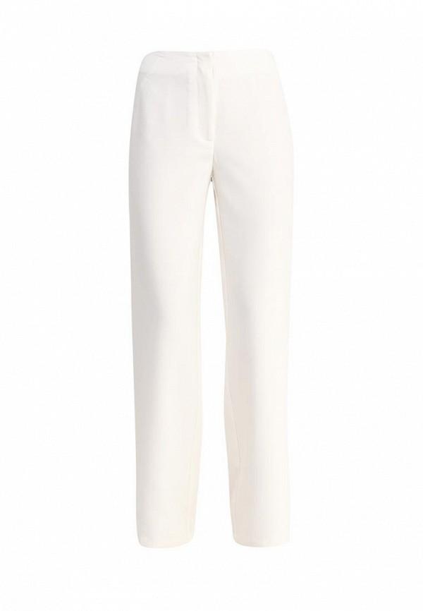 Женские широкие и расклешенные брюки LOST INK. (ЛОСТ ИНК.) SS16LIW2215002601