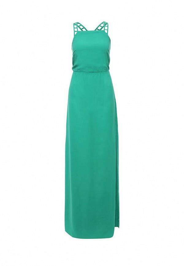 Здесь можно купить MEREDITH STRAPPY LADDER INSERT MAXI  Платье LOST INK Платья