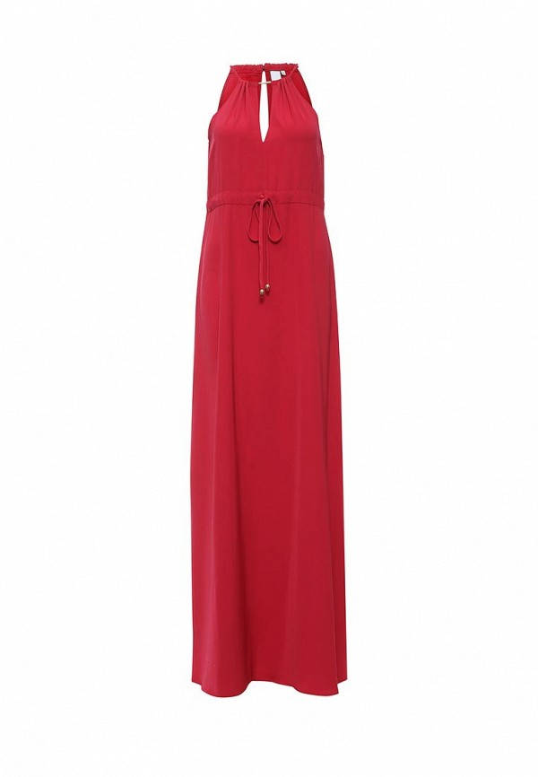 Летнее платье LOST INK. (ЛОСТ ИНК.) SS16LIW1502033301