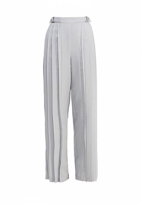 Женские широкие и расклешенные брюки LOST INK. (ЛОСТ ИНК.) SS16LIW2215007801