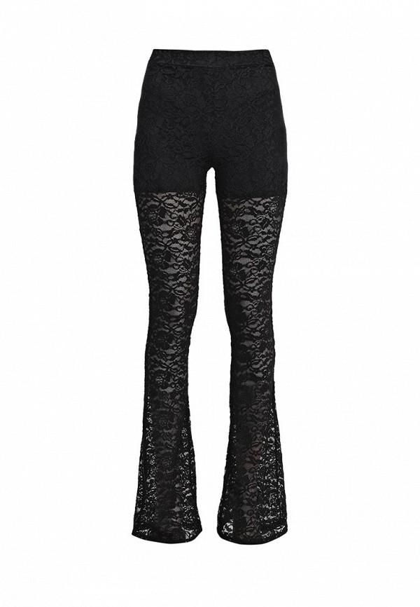Женские широкие и расклешенные брюки LOST INK. (ЛОСТ ИНК.) SS16LIW2215008701
