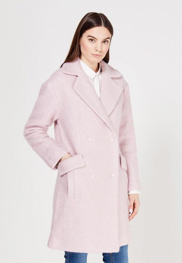 Пальто LOST INK LOST INK LO019EWJOT83 пальто lost in albion пальто