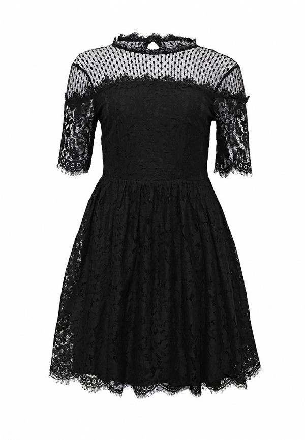 Вечернее / коктейльное платье LOST INK. (ЛОСТ ИНК.) FW16LIW1502003901