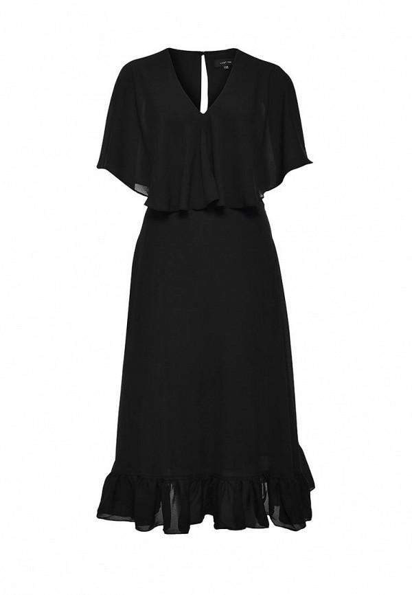Вечернее / коктейльное платье LOST INK (ЛОСТ ИНК) FW16LIW1502013801