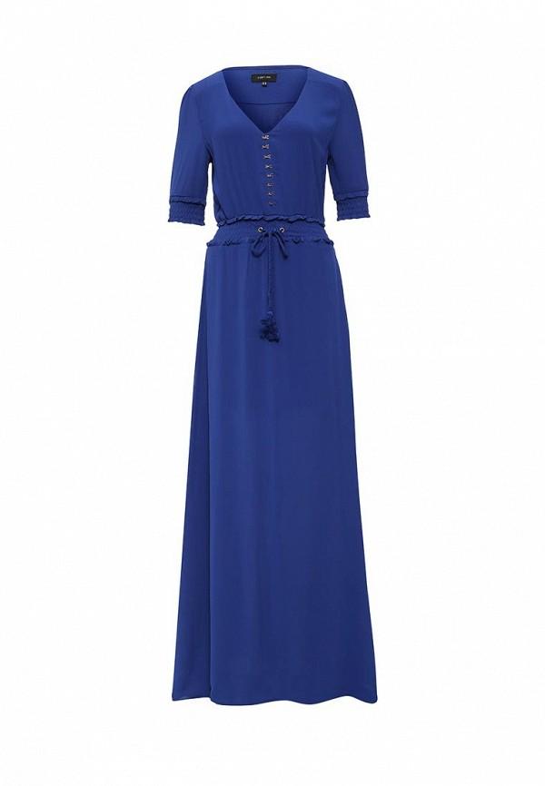 Летнее платье LOST INK. (ЛОСТ ИНК.) FW16LIW1502018501