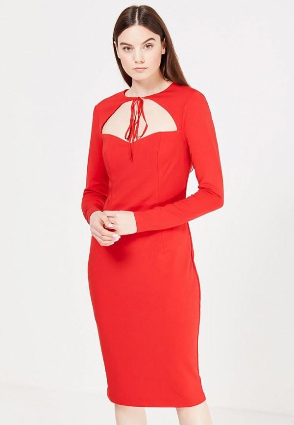 Платье LOST INK LO019EWJOW20
