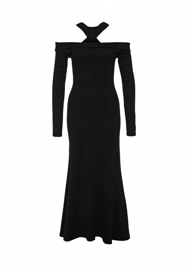 Вечернее / коктейльное платье LOST INK. (ЛОСТ ИНК.) FW16LIW1502030701