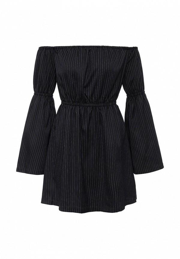 Летнее платье LOST INK. (ЛОСТ ИНК.) FW16LIW1502032601
